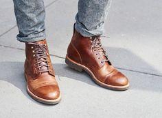 Men's Sneakers, Sandals, Loafers & More : Men's Shoes | J.Crew
