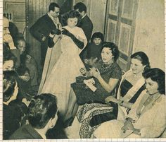 Egyptian Actress, Legends, Cinema, Actresses, History, Film, Celebrities, Classic, Silver