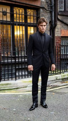 Random Eroticism | manudos:   Fashion clothing for men | Suits |...