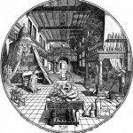 Théories et symboles de la Philosophie Hermétique - chapitre 1 et 2