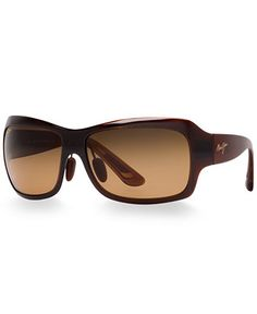 35961c8be19 7 Best maui jim wrap around sunglasses images