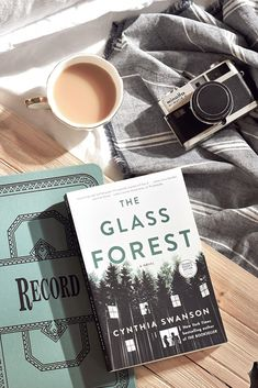 World Of Books, My Books, Pics Of Books, Books To Read, Book Flatlay, Forest Book, Beautiful Book Covers, Book Writer, Mystery Novels