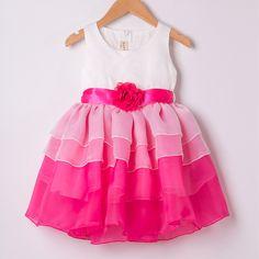 $18.58 (Buy here: https://alitems.com/g/1e8d114494ebda23ff8b16525dc3e8/?i=5&ulp=https%3A%2F%2Fwww.aliexpress.com%2Fitem%2FSpring-Summer-Girls-Tutu-Dress-3-10-Years-Kids-Princess-Layered-Dresses-Children-Clothing-Sleeveless-Meisjes%2F32659084428.html ) Spring Summer Girls Tutu Dress 3-10 Years Kids Princess Layered Dresses Children Clothing Sleeveless Meisjes Jurken Party Dress for just $18.58