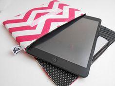 iPad Mini Case iPad Mini Cover iPad Mini by simbiosisbyjulia