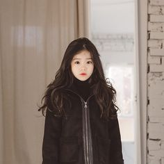 BTS preferences Some 🔞 Cute Asian Babies, Korean Babies, Cute Babies, Cute Baby Boy, Cute Little Girls, Cute Kids, Cute Korean, Korean Girl, Asian Girl