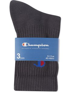 Clever Striped Black Luxury Mercerised Cotton Sock Possessing Chinese Flavors Socks