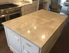 #Tajmahal is a extremely beautiful piece of #Quartzite, it can be used for any kitchen countertops project, or home ideas. come in today and see this piece for yourself.