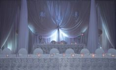 Designs by Dina, Romantic, soft and elegant, for the perfect Bride.