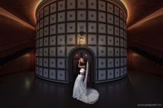 #aaltoarchitecture #alvaraalto #aaltosali #fineart #fineartwedding #creativeportraits #creativewedding #gelphotography #flashphotography #winterwedding #inspirationwedding #weddingphoto #weddinphotos #magiclens #weddingpicture #weddingart #weddingphotography #weddingphotographer #hääkuvaajat #ighaakuvaajat #offcameraflash #compositephotography #photoshop #lightroom #canon #slrlounge #godoxusergroup #jyväskylä #godox #kuvamiehet Sport Photography, Photography Services, Event Photography, Lightroom, Photoshop, Alvar Aalto, Something Else, Canon, Building