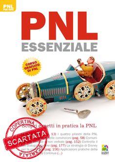 PNL Essenziale, scartata numero 2!
