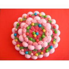 Resultados de la Búsqueda de imágenes de Google de http://www.articulos-fiestas-infantiles.es/497-588-thickbox/tarta-de-chuches-gominolas.jpg
