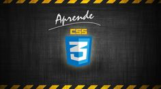 #36 - Box-shadow - Curso de CSS3 desde 0