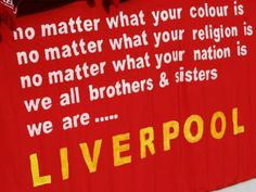 11820 ar*e-nal 0 LIVErPOOL memories; Liverpool Girls, Ynwa Liverpool, Liverpool Football Club, You'll Never Walk Alone, Rotterdam, Manchester United, First Love, Religion, The Unit