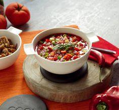Suppenliebe – Rezepte zum Downloaden und Sammeln