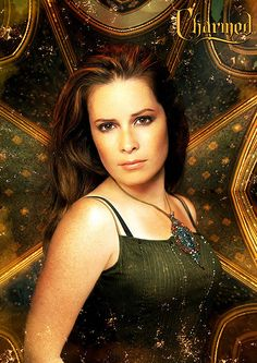 charmed piper - Google Search