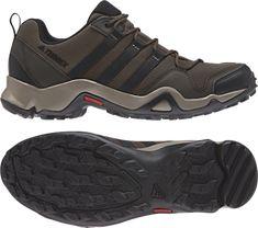 7ed051d1b60b 7 mejores imágenes de Zapatos