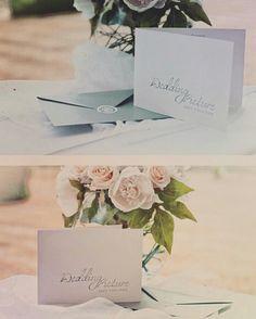 Wedding Picture gift voucher. Unique Wedding Gifts, Unique Weddings, Wedding Illustration, Picture Gifts, Gift Vouchers, Wedding Pictures, Place Cards, Place Card Holders, Wedding Ceremony Pictures