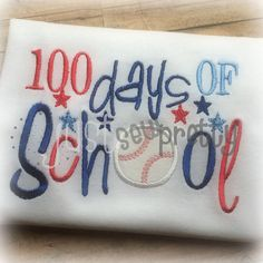 This design is PERFECT for your 100 Days of School events! This design comes sized 5x7, 6x10, and 8x8 in all standard formats. ART is not