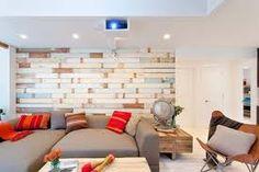Image result for 2016 interior design trends