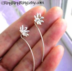 https://www.etsy.com/uk/listing/59262806/long-stem-wild-flower-earrings-sterling?ref=br_feed_37