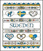 Scandinavian Folk Art, Scandinavian Christmas, Scandinavian Interior, Swedish Language, Farm Lifestyle, Teepees, Minnesota, Norway, Vacations