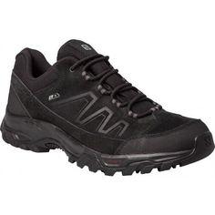 934856ebe735 Pánska hikingová obuv - Salomon BLACKWOOD CSVP - 1 New Balance