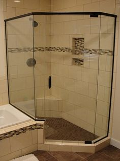 Httpwwwhouzzphotos2244781Hancockparktraditional Best Bathroom Remodeling Richmond Va Design Ideas