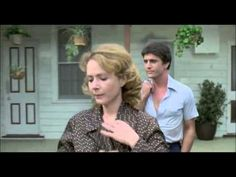 Tim - Piper Laurie & Mel Gibson - YouTube Piper Laurie, Mel Gibson, Couple Photos, Couples, Music, Youtube, People, Couple Shots, Musica