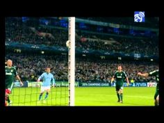 Sergio Ramos THE MATCH: Champions League Review