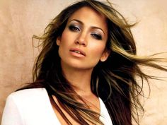 jennifer lopez warm autumn acc. to cardiganempire