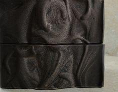 Nightshade  Handmade Soap  Bulgarian Lavender by AlchemicMuse, $6.50