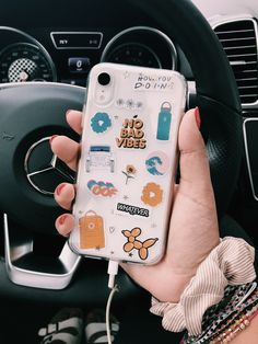 Gadgets For Men - - Clever Gadgets Awesome Inventions - IPhone Gadgets Ideas - Useful Gadgets Awesome Diy Case, Diy Phone Case, Cute Phone Cases, Iphone Phone Cases, Vsco, Telefon Apple, Telephone Vintage, Tumblr Phone Case, Aesthetic Phone Case