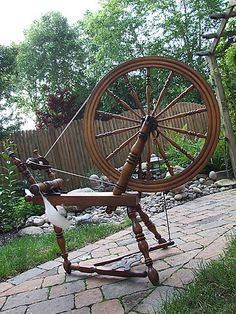 CPW (Canadian Production Wheel) Vezina Slider