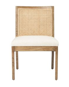 Dining Chair Set, Dining Room Table, Dining Rooms, Fabric Dining Chairs, Kitchen Chairs, Room Kitchen, Room Chairs, Kitchen Ideas, Studio Furniture