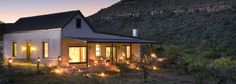 Samara is the ideal place for romantic getaways, with exquisite scenery, personalised service and unforgettable experiences. Private Games, Game Reserve, Romantic Getaways, Samara, Farms, Breathe, Scenery, Bucket, Mountain