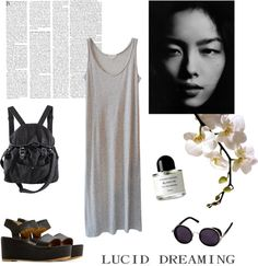 """""""2."""" by animagus ❤ liked on Polyvore"""