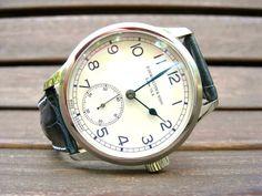 Dornblüth-eine Uhr zum Genießen - Seite 2