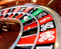 The Top 10 Best Types of Bet to Make in Roulette  While no guarantee of a win, they will make you money last longer.  #casinoeuro #Roulette #Gamble
