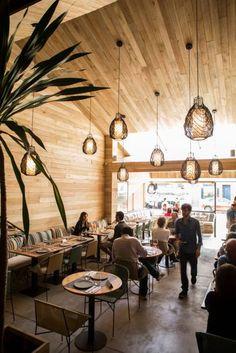 5cc14f4f561d8 52 melhores imagens de Restaurantes Para Ir