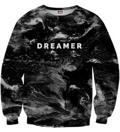 Dreamer pull Miniature 1