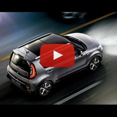 Sube a tu #Kia todo el entretenimiento. Suscríbete a nuestro canal de Youtube Kia Motors Colombia.
