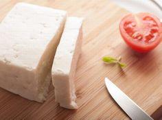 5 συνταγές που απογειώνουν τη φέτα - Food | Ladylike.gr
