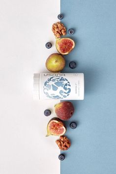 Sharing these USANA products with you is important to me, and I'm excited to see the value this can bring to your life. Best Supplements, Nutritional Supplements, Types Of Yogurt, Korean Beauty Girls, Stronger Teeth, Healthy Body Weight, Good Foods To Eat, Healthy Lifestyle Tips, Bone Health