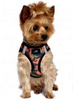 423d4a2a193748ddc31a5d188c38006d camo pull 45 best dog harness & no pull dog harness images on pinterest dog
