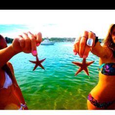dreaming of a pink summer! Pink Summer, Summer Of Love, Summer Girls, Summer Beach, Summer Breeze, Summer Things, Summer Skin, Summer Glow, Free Summer