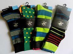 PINTEREST @salesfortoday EBAY username SALESFORTODAY999  Please visit my store: www.stores.ebay.com/Jenscreationstx Follow for updates and discounts.