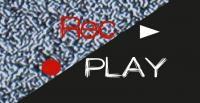 """'PlayRec'    -   Francesco, incapace di usare la telecamera e di esprimere i suoi sentimenti a Sara, decide di seguire il consiglio della ragazza e di registrare un video-messaggio per lei, su un vecchio filmino di una vacanza in Puglia.    Il video, però, ci racconterà una storia diversa, ben più crudele di quello che ci si possa aspettare.  """"PLAY/REC"""" è la storia di una telecamera, complice e rivelatrice della verità. Perché, in fondo, non conosciamo bene le persone che ci circondano."""