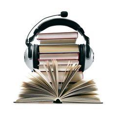 audio books for iphone