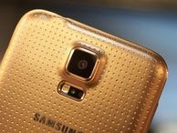 Samsung Galaxy Note 4 could measure UV rays Unafraid to add another health-related feature to its smartphones, Samsung's next big thing could have a built-in radiation sensor.