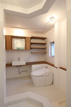 BATH/LAVATORY /TILE/タイル/洗面室/浴室/リノベーション/フィールドガレージ/ FieldGarage Inc.